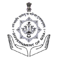 Emblem of the state of Goa